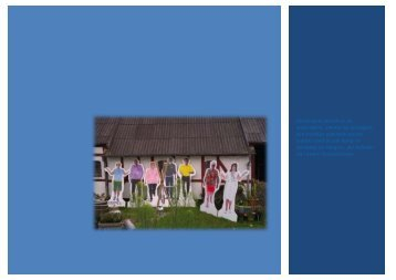 Årsberetning 2012 - Faaborg-Midtfyn kommune
