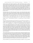 Turbulent formation of protogalaxies at the end of the plasma epoch ... - Page 2