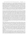 Turbulent formation of protogalaxies at the end of the plasma epoch ... - Page 3