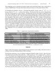 Turbulent formation of protogalaxies at the end of the plasma epoch ... - Page 4