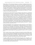 Turbulent formation of protogalaxies at the end of the plasma epoch ... - Page 6