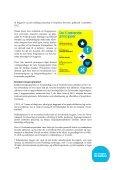Rapport Brugerproces 2012 - Region Hovedstaden - Page 6