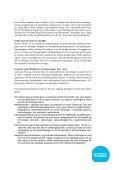 Rapport Brugerproces 2012 - Region Hovedstaden - Page 7