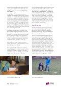 Download artiklen her - Page 3