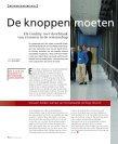 Nederland actief in poolonderzoek - DIGI-magazine - Page 6
