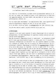 003 Kalle Regnbuenoter 1986-88.pdf - Gaderummet