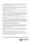 Program og opsummering fra visionsseminaret finder du her - Page 4