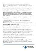 Program og opsummering fra visionsseminaret finder du her - Page 5