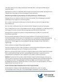 Program og opsummering fra visionsseminaret finder du her - Page 6