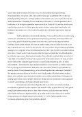 Introduktion til David Chalmers' bevidsthedsteori - Torben Munksgaard - Page 4