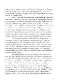 Introduktion til David Chalmers' bevidsthedsteori - Torben Munksgaard - Page 7