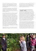 Organisering og drift - Lokale og Anlægsfonden - Page 6