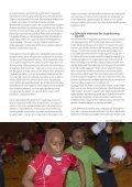 Organisering og drift - Lokale og Anlægsfonden - Page 7