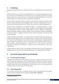 Evaluering av organiseringen av NordNorsk Reiseliv - Menon - Page 4