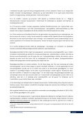 Evaluering av organiseringen av NordNorsk Reiseliv - Menon - Page 6