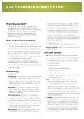 på vei mot et inkluderende samfunn - Den norske kirkes nord-sør ... - Page 7