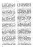 Kvindemordet i Listed 1688 - Bornholms Historiske Samfund - Page 2