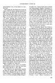 Kvindemordet i Listed 1688 - Bornholms Historiske Samfund - Page 3