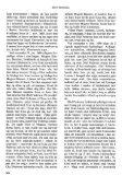 Kvindemordet i Listed 1688 - Bornholms Historiske Samfund - Page 4