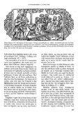 Kvindemordet i Listed 1688 - Bornholms Historiske Samfund - Page 5