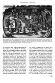 Kvindemordet i Listed 1688 - Bornholms Historiske Samfund - Page 7