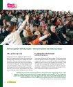 Vi lærer om en bæredygtig fremtid - Schools at University for Climate ... - Page 6