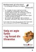 D Ø VEIDR Æ T - Dansk Døve-Idrætsforbund - Page 2