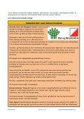 Referat - Dansk Orienterings-Forbund - Page 2