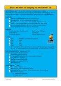 Referat - Dansk Orienterings-Forbund - Page 3