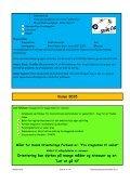 Referat - Dansk Orienterings-Forbund - Page 4