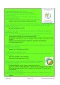 Referat - Dansk Orienterings-Forbund - Page 6