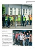 malernyt nr. 3 2010, som pdf - Malernes Fagforening Storkøbenhavn - Page 5