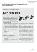 malernyt nr. 3 2010, som pdf - Malernes Fagforening Storkøbenhavn - Page 7