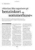 SI nr. 222 - Socialistisk Information - Page 3