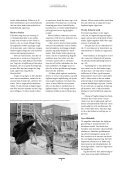 SI nr. 222 - Socialistisk Information - Page 4