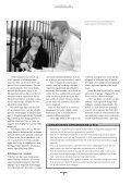 SI nr. 222 - Socialistisk Information - Page 5
