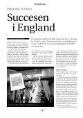 SI nr. 222 - Socialistisk Information - Page 6