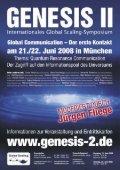 Genesis-symposium i München - DIFØT - Page 4