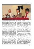 Genesis-symposium i München - DIFØT - Page 5