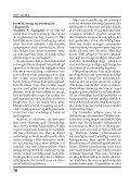 Genesis-symposium i München - DIFØT - Page 6