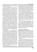 Genesis-symposium i München - DIFØT - Page 7