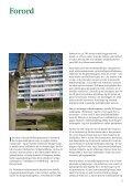 De lokale dynamoer - EUKN.dk - Page 3