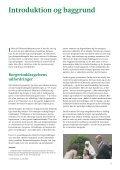 De lokale dynamoer - EUKN.dk - Page 5