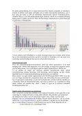 Formandsberetning for DOPS 2003 - Page 3