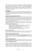 Formandsberetning for DOPS 2003 - Page 7