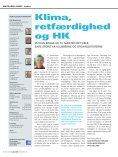 ER sTadIG nERvØs TRE ÅR EFTER - onlinecatalog.dk - Page 2