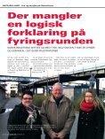 ER sTadIG nERvØs TRE ÅR EFTER - onlinecatalog.dk - Page 6
