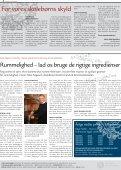 Avisen - Page 2
