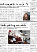 Avisen - Page 3