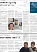 Avisen - Page 4
